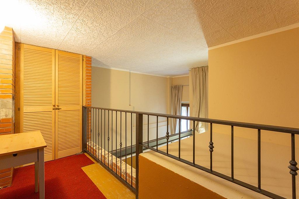 Venini Apartment