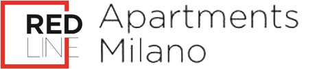Logo Red Line Appartamenti